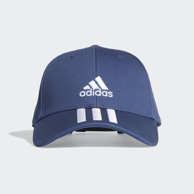 FK0895 adidas 3-STRIPES
