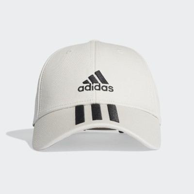 FK0896 adidas 3-STRIPES