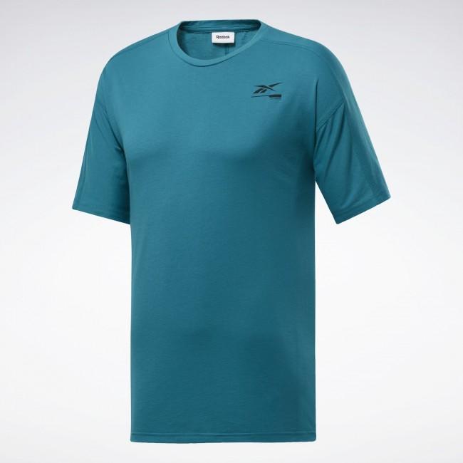 Спортивная футболка Reebok SPEEDWICK MOVE (АРТИКУЛ: FK6314)