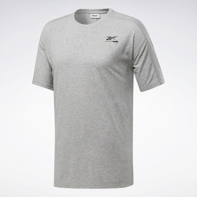 Спортивная футболка Reebok SPEEDWICK MOVE (АРТИКУЛ: FK6317)