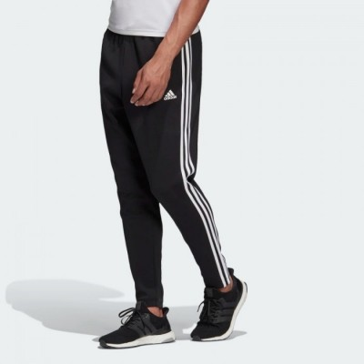 FK6884 adidas MUST HAVES 3-STRIPES