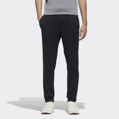 FL0237 adidas FAST AND CONFIDENT