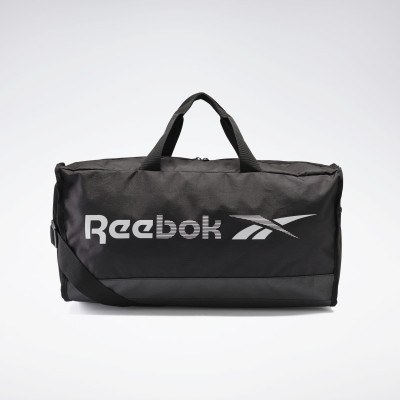 FL5135 reebok TRAINING ESSENTIALS MEDIUM