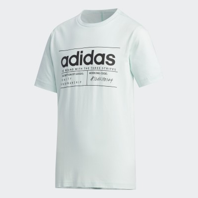 FM0775 adidas BRILLIANT BASICS K