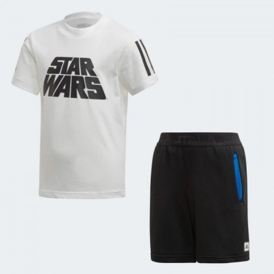 FM2869 adidas STAR WARS SUMMER