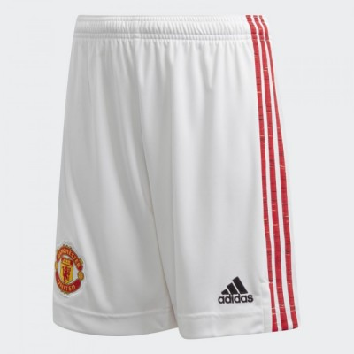 FM4285 adidas MANCHESTER UNITED 20/21 HOME K