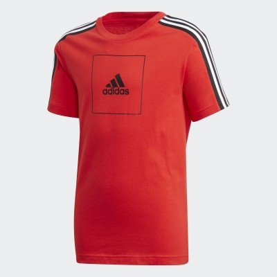 FM4845 adidas ATHLETICS CLUB K
