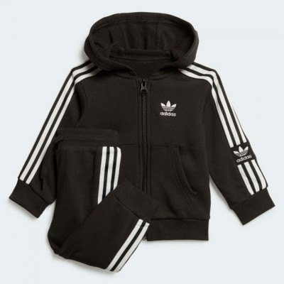 FM5596 adidas 3-STRIPES SET