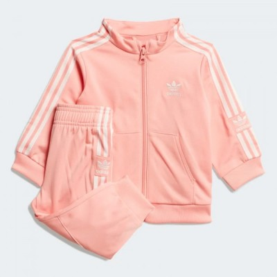 FM5600 adidas 3-STRIPES SET