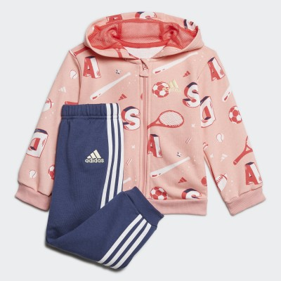 FM6367 adidas GRAPHIC SET