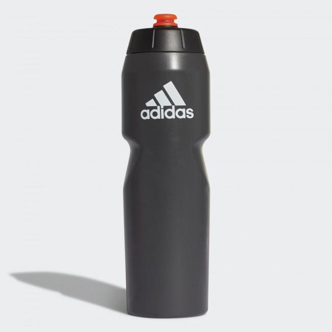 Бутылка для воды adidas PERFORMANCE 750 ML (АРТИКУЛ: FM9931)