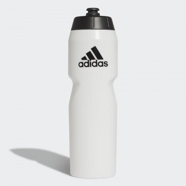 Бутылка для воды adidas PERFORMANCE 750 ML (АРТИКУЛ: FM9932)