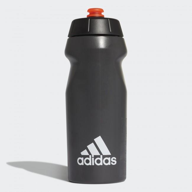 Бутылка для воды adidas PERFORMANCE 500 ML (АРТИКУЛ: FM9935)