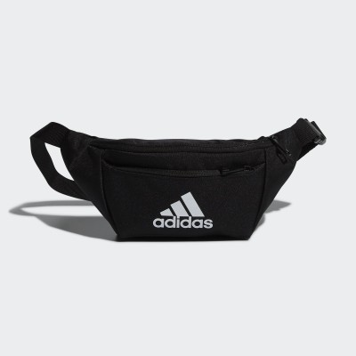 FN0890 adidas WAIST BAG