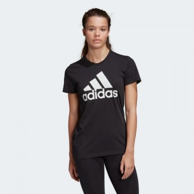 FQ3237 adidas MUST HAVES BOS W