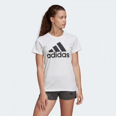 FQ3238 adidas MUST HAVES BOS W