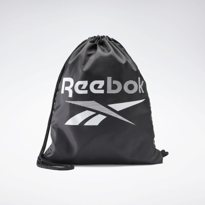 FQ5515 reebok TRAINING ESSENTIALS