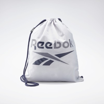 FQ5518 reebok TRAINING ESSENTIALS
