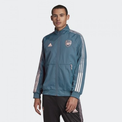 FQ6916 adidas ARSENAL ANTHEM