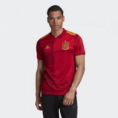 FR8361 adidas SPAIN HOME