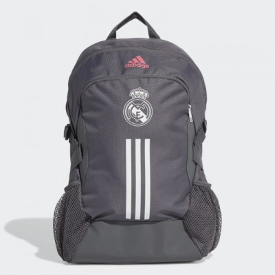 FR9738 adidas REAL MADRID BP