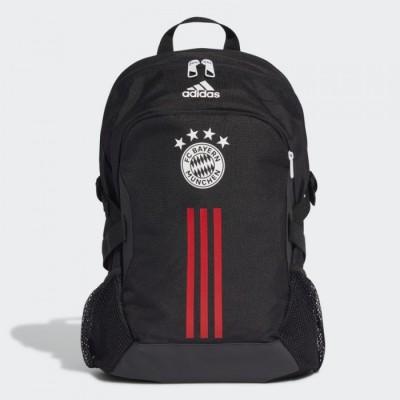 FS0200 adidas FC BAYERN MÜNCHEN BP