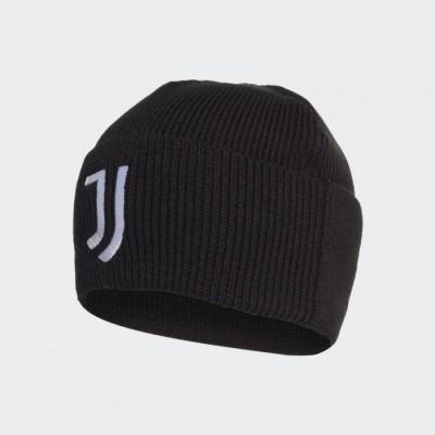 FS0230  adidas JUVENTUS