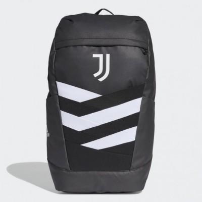 FS0243 adidas JUVENTUS ID BP
