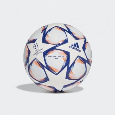 FS0253 adidas UCL FINALE 20 MINI