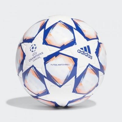 FS0255 adidas UCL FINALE 20 PRO SALA