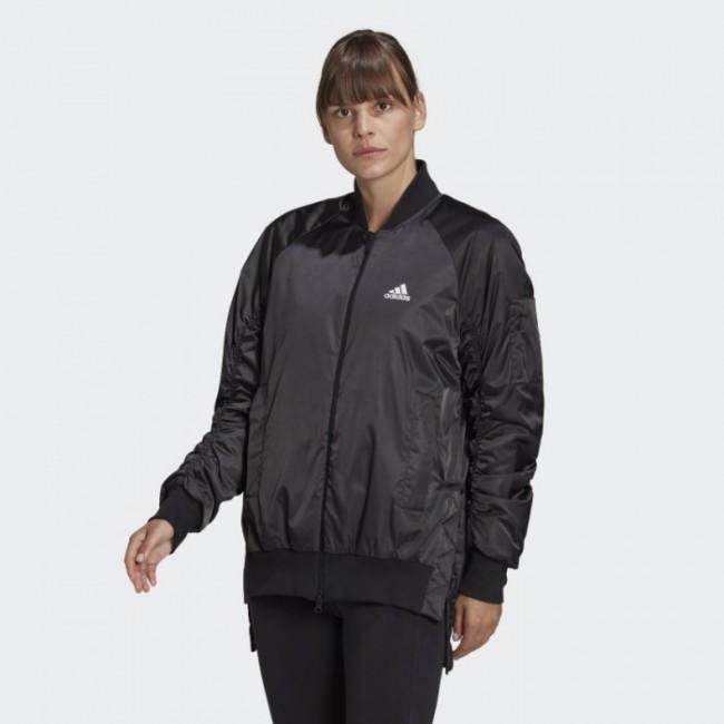 Женская куртка adidas VRCT (АРТИКУЛ: FS2436)