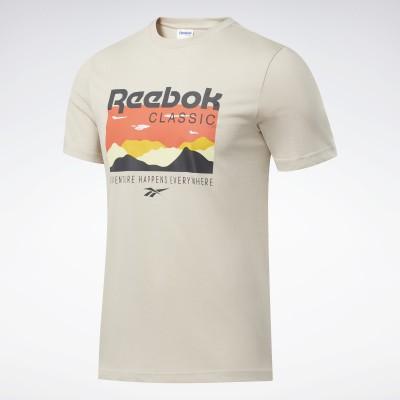 FS7355 Reebok CLASSICS TRAIL