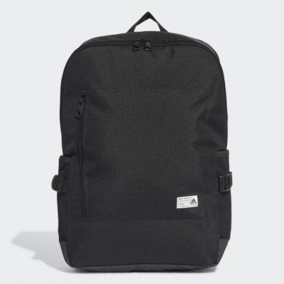 FS8336 adidas CLASSIC BOXY