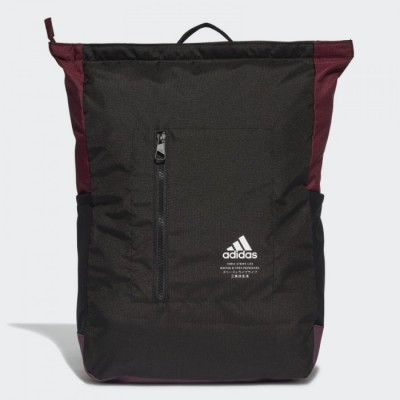 FS8339 adidas CLASSIC TOP-ZIP