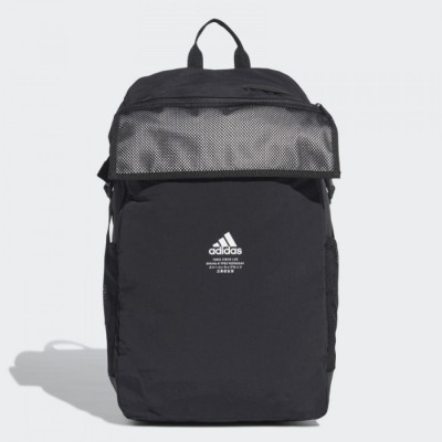 FS8343 adidas CLASSIC ZIP-TOP