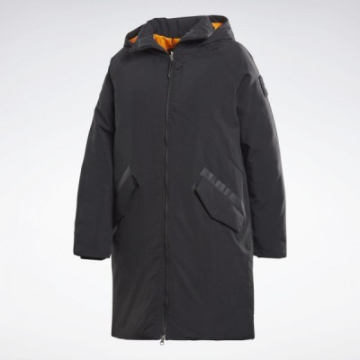 FT0679 Reebok OUTERWEAR URBAN