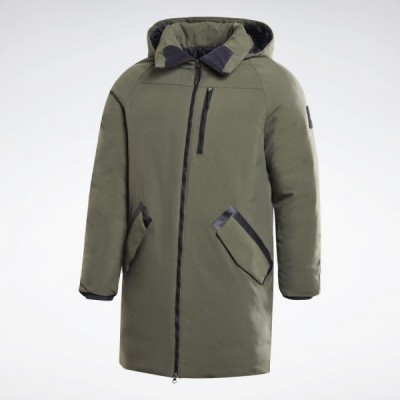 FT0680 Reebok OUTERWEAR URBAN