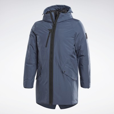 FT0686 Reebok OUTERWEAR URBAN THERMOWARM REGUL8