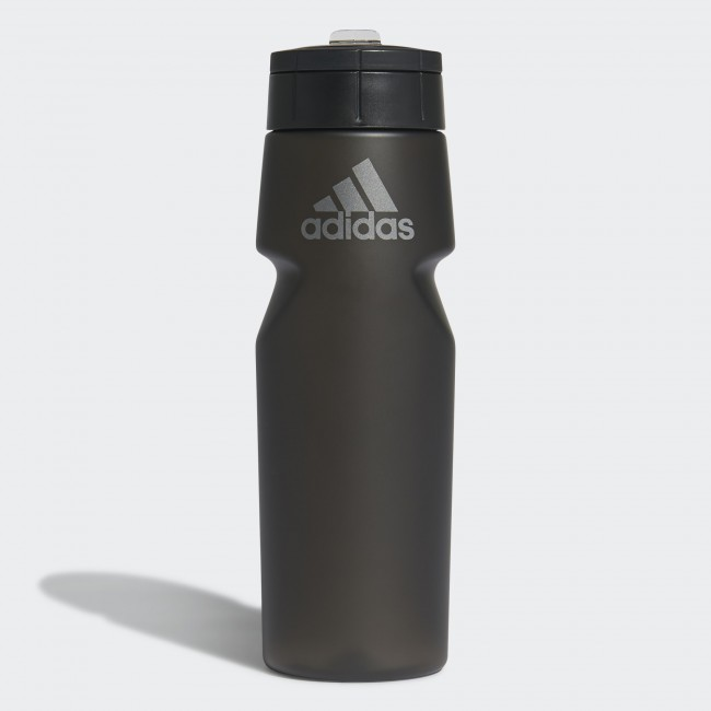 Бутылка для воды adidas TRAIL 750 ML (АРТИКУЛ: FT8932)