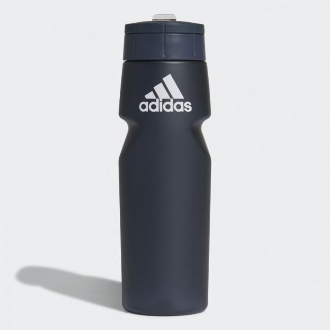 Бутылка для воды adidas TRAIL 750 ML (АРТИКУЛ:FT8936)