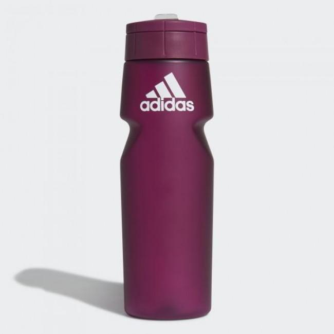 Бутылка для воды adidas TRAIL 750 ML (АРТИКУЛ: FT8937)