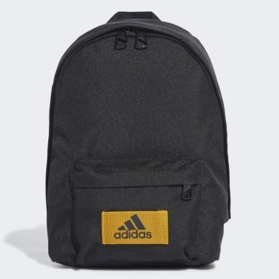 FT9233 adidas CLASSIC