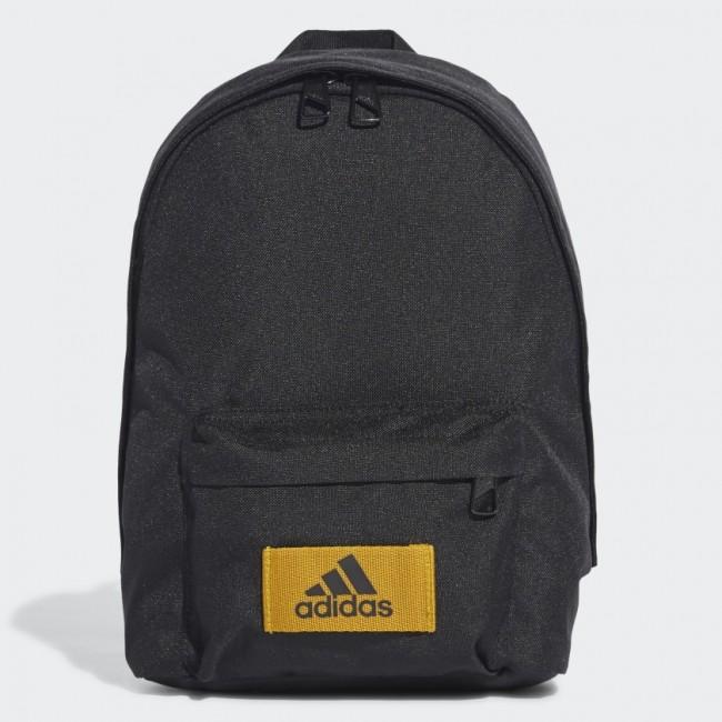 Рюкзак adidas CLASSIC (АРТИКУЛ: FT9233)
