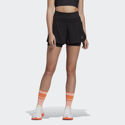 FU0280 adidas BY STELLA MCCARTNEY