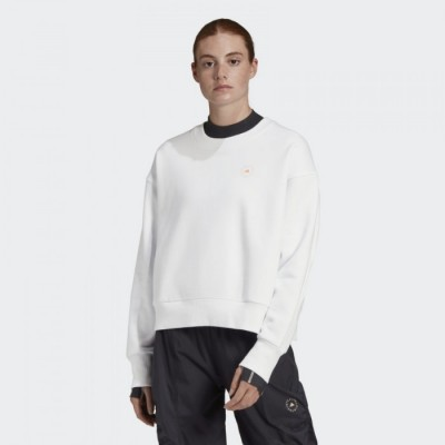 FU0718 adidas ASMC ESSENTIALS