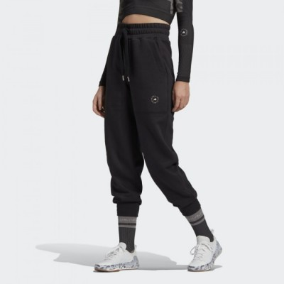 FU0734 adidas ASMC ESSENTIALS