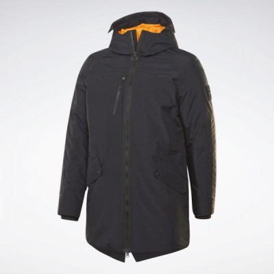 FU1692 Reebok OUTERWEAR URBAN THERMOWARM REGUL8