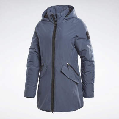 FU1694 Reebok OUTERWEAR URBAN THERMOWARM REGUL8