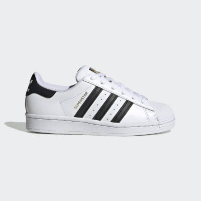 FU7712 adidas SUPERSTAR J