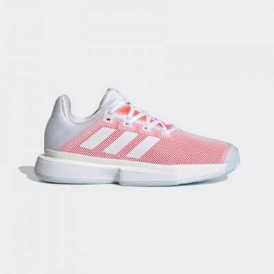 FU8126 adidas SOLEMATCH BOUNCE